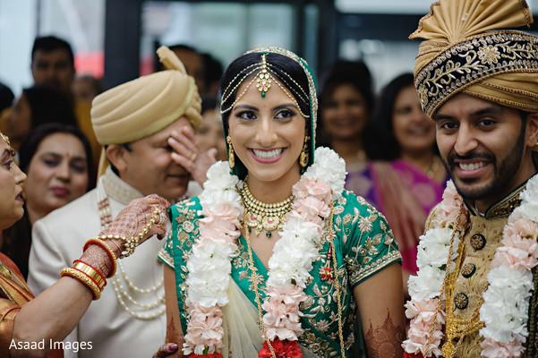 indian bride,indian wedding ceremony,ceremony ritual,indian groom