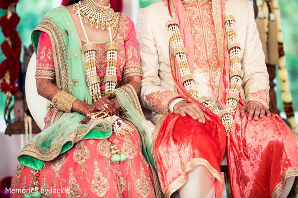 indian bride,maharani,raja,details