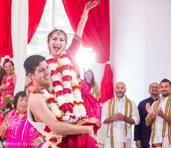 raja,indian bride,maharani,venue
