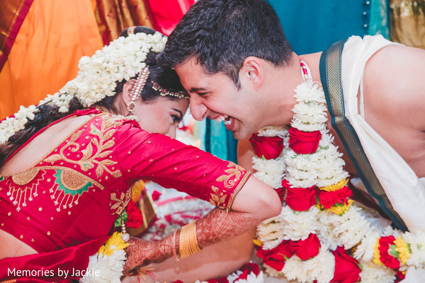 maharani,indian groom,lengha,venue