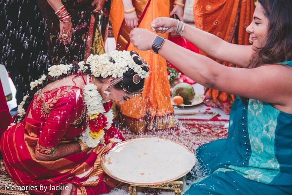 maharani,lengha,venue,ceremony