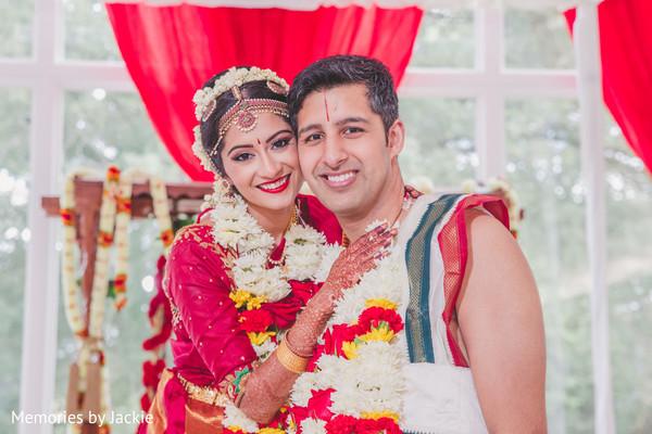 indian bride,maharani,raja,venue