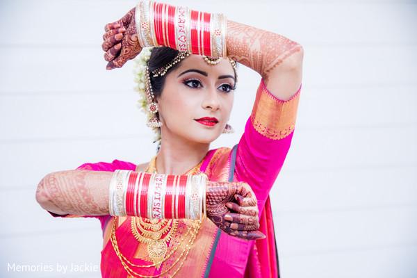 maharani,venue,indian bride,mehndi