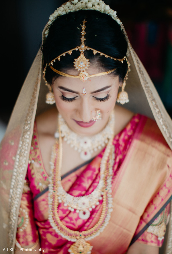 12859cd2c283 Please join me for the super du jour Indian wedding coming right up!