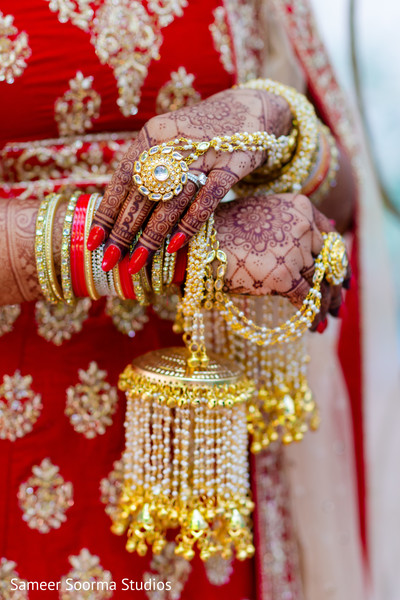 maharani,indian bride,lengha,venue