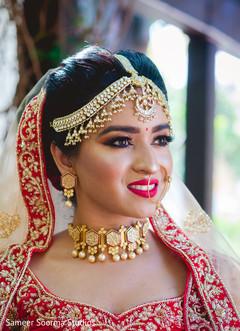 See this incredible looking maharani