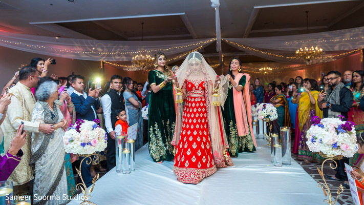 indian wedding,ceremony,venue,maharani
