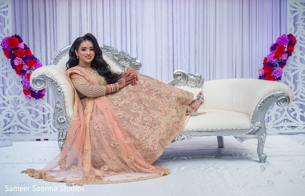 lengha,maharani,venue,indian bride