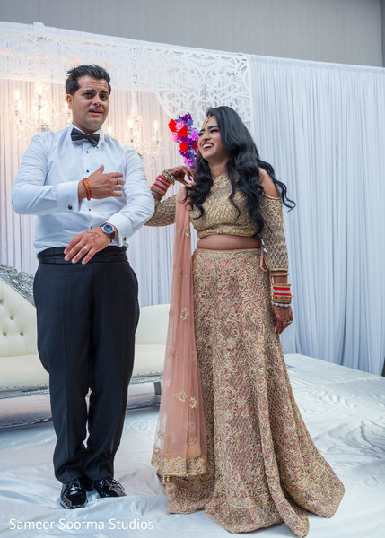 indian wedding,venue,maharani,raja