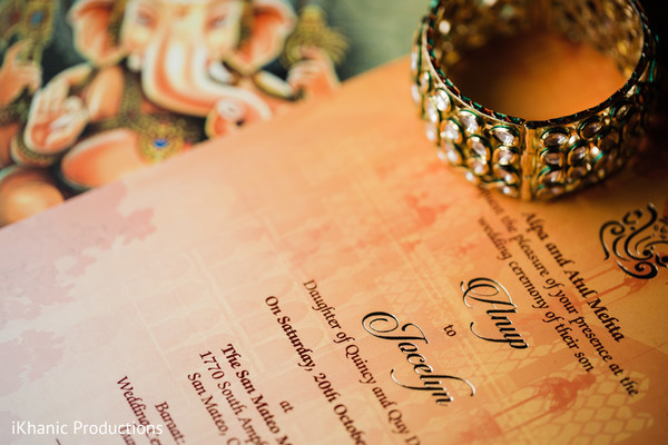indian wedding invitations,indian wedding guides