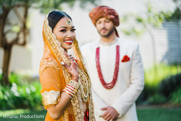 indian bride,indian wedding ceremony fashion,indian groom