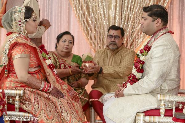 indian wedding ceremony,indian bride,indian groom,indian wedding ritual
