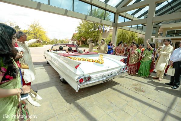 indian wedding fashion,indian wedding ceremony,vidaai