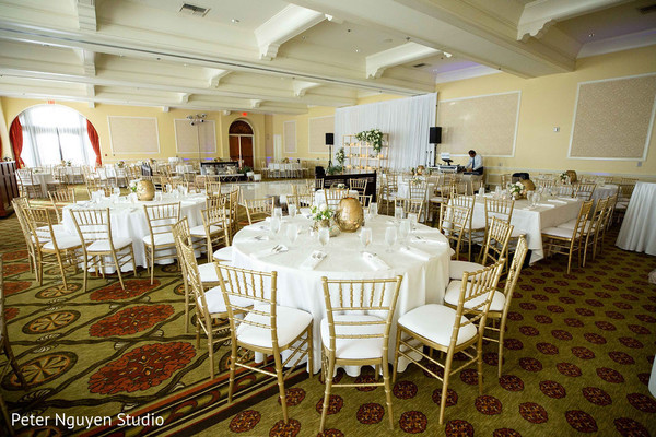 indian wedding,decor,venue,table