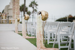 Indian wedding decor design ideas