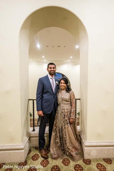 indian bride,maharani,venue,raja