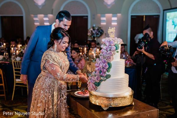 indian bride,maharani,lengha,cake