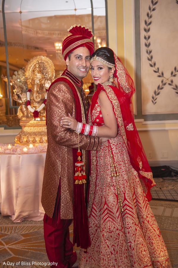 indian wedding,lovebirds,venue,lengha