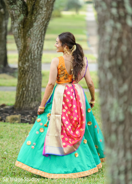 maharani,venue,lengha,outdoors