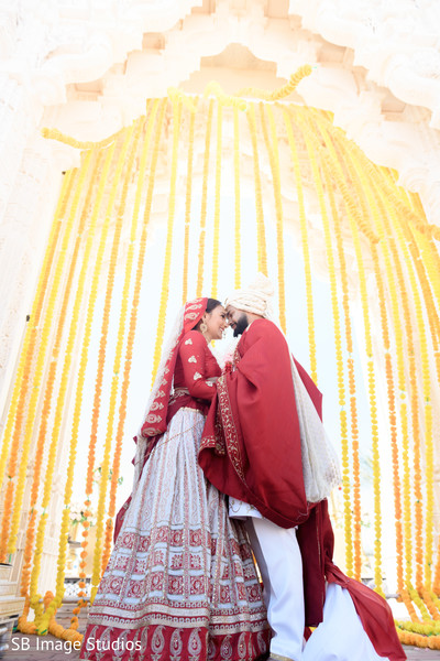 indian wedding,maharani,indian bride,venue
