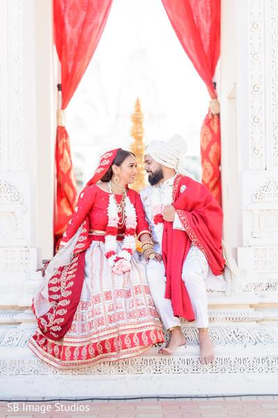 indian wedding,lengha,venue,raja