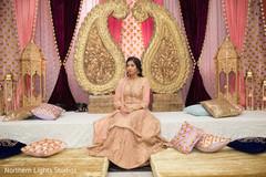 Lovely Maharani's photography.