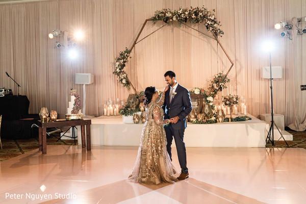 raja,indian bride,indian wedding,maharani