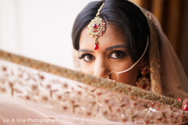 maharani,indian bride,jewelry,indian wedding