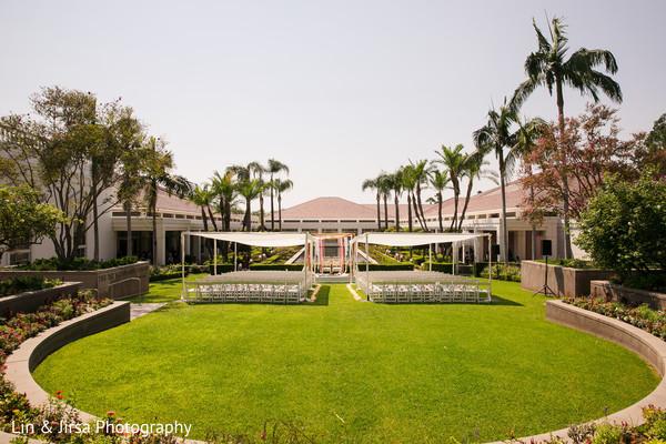 venue,details,maharani,indian wedding