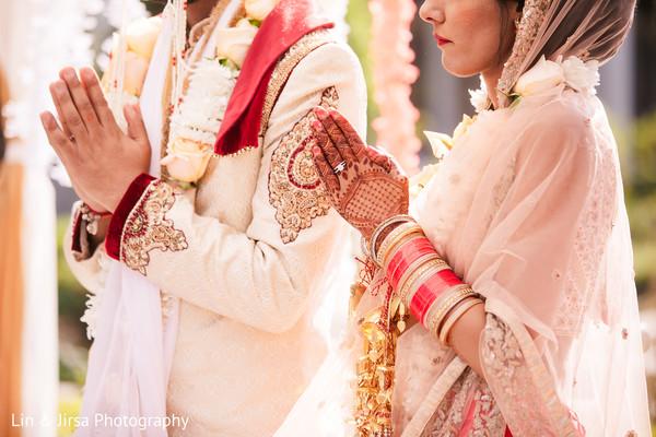 mehndi,maharani,indian bride,indian wedding