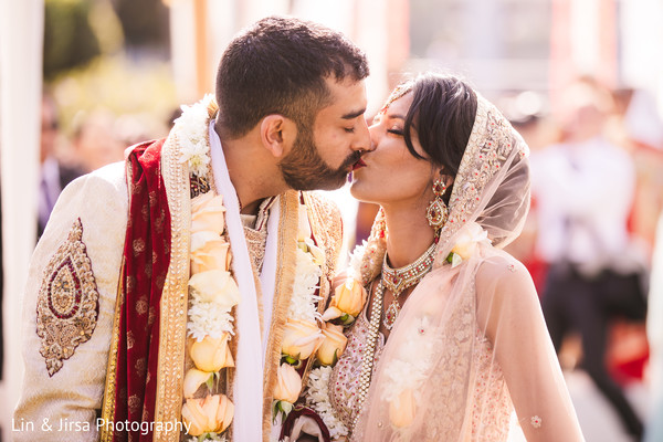 indian wedding,indian bride,maharani,lovebirds
