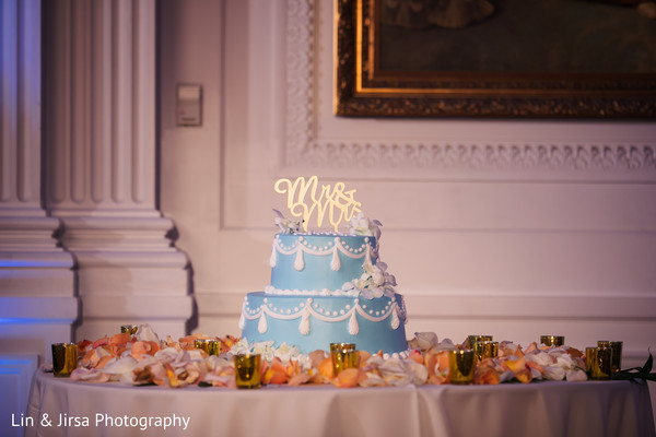 indian wedding,cake,details,maharani