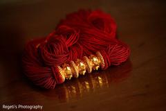 Indian wedding wardrobe accessories capture