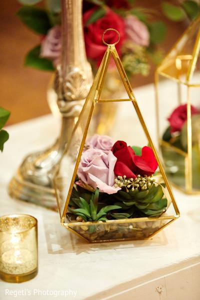 ceremony,indian wedding,details,venue