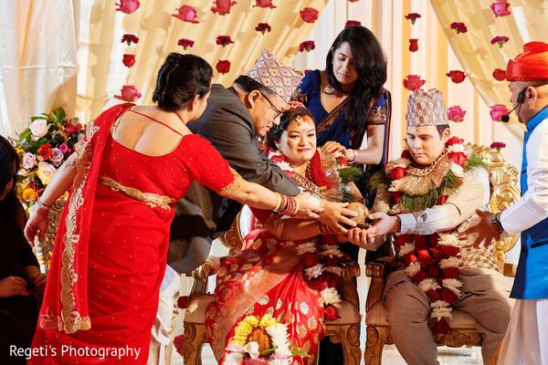 indian wedding,details,venue,lengha