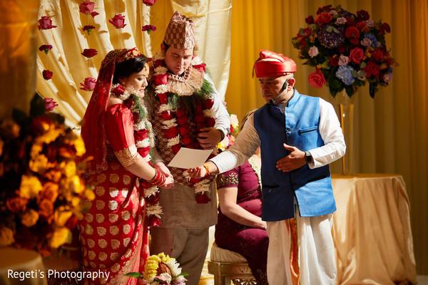 indian wedding,decor,vows,raja