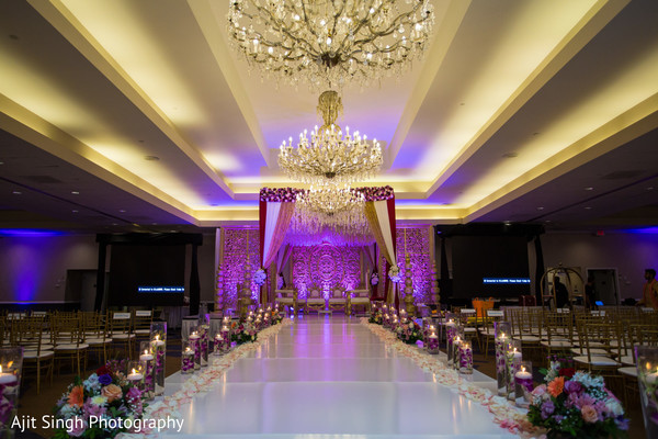 venue,indian bride,indian wedding,decor