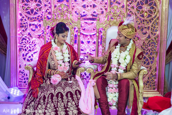 indian wedding,maharani,venue,raja