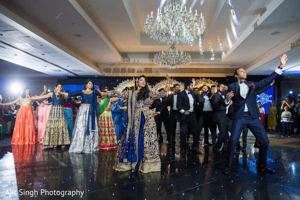 newlyweds,indian bride,maharani,venue