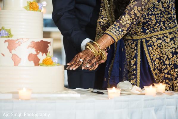 maharani,venue,lengha,bride