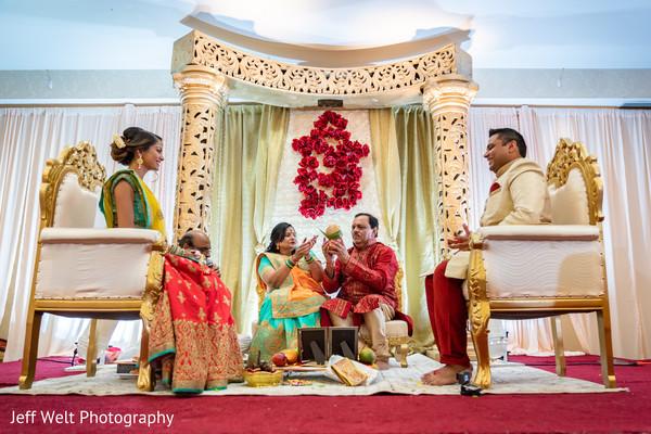 maharani,rajah,indian wedding ceremony,indian wedding rituals