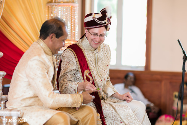 maharani,venue,indian wedding,sherwani