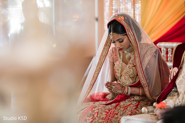 maharani,lengha,venue,indian bride