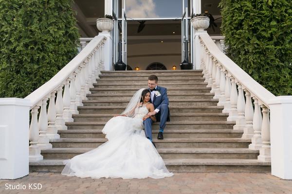 indian wedding,venue,details,lengha