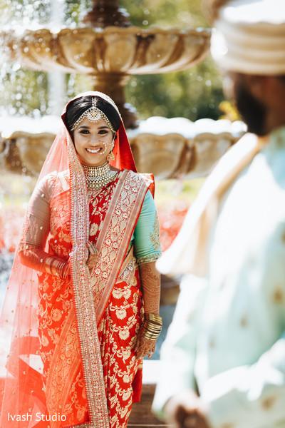 maharajah,first look photography,maharani