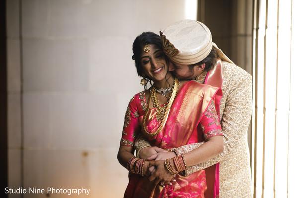 maharani,indian wedding ceremony fashion,maharajah