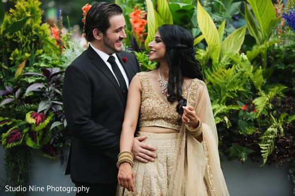 maharani,maharajah,indian wedding photo shoot