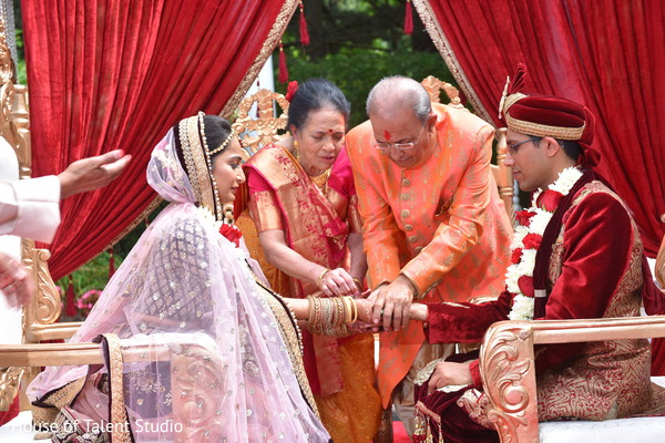 maharani,indian wedding ceremony,maharajah,kanyadaan