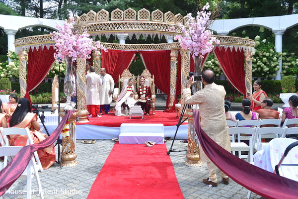 maharani,indian wedding ceremony,maharajah