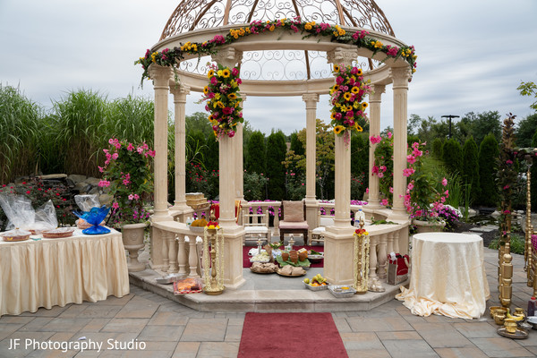 indian wedding ceremony decor,indian wedding ceremony items,flowers decor